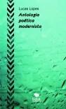 Antologia poética modernista