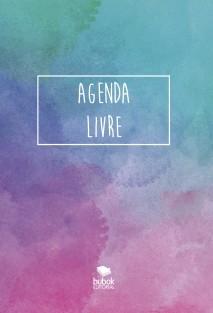 Agenda livre