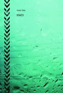 ENZO - O drama de um jovem em busca da felicidade