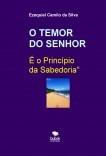 O TEMOR DO SENHOR