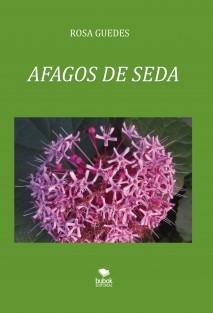 AFAGOS DE SEDA