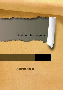 Destino Interrompido