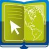 globalebooks