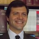 Pedro Leitão Pais de Vasconcelos