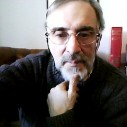 Robert Manners Moura