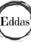 Eddas Editora (EddasEditora)
