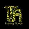tonnyts