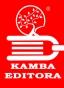 Kamba Editora (Kamba)
