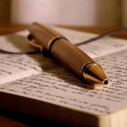 Envie uma mensagem ao autor