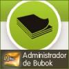 Bubok Publishing (Admin)